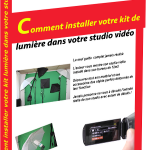 cover-guide-lumiere-studio-3D-300