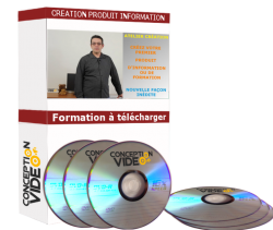 box produit-creation produit