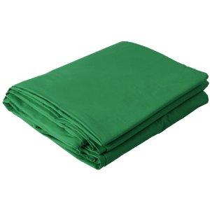 fond-vert-280-180