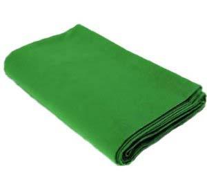 fond-vert-280-4m
