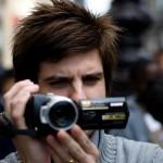 Comment faire le choix d'une caméra en vidéo marketing