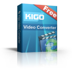 kvc-free-box