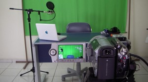 studio-fond-vert-bureau