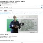 youtube iframe