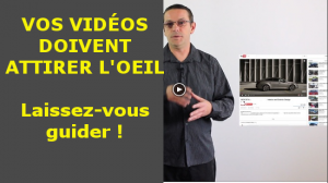 image-video-youtube-et-widget