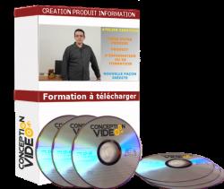 box produit-creation produit