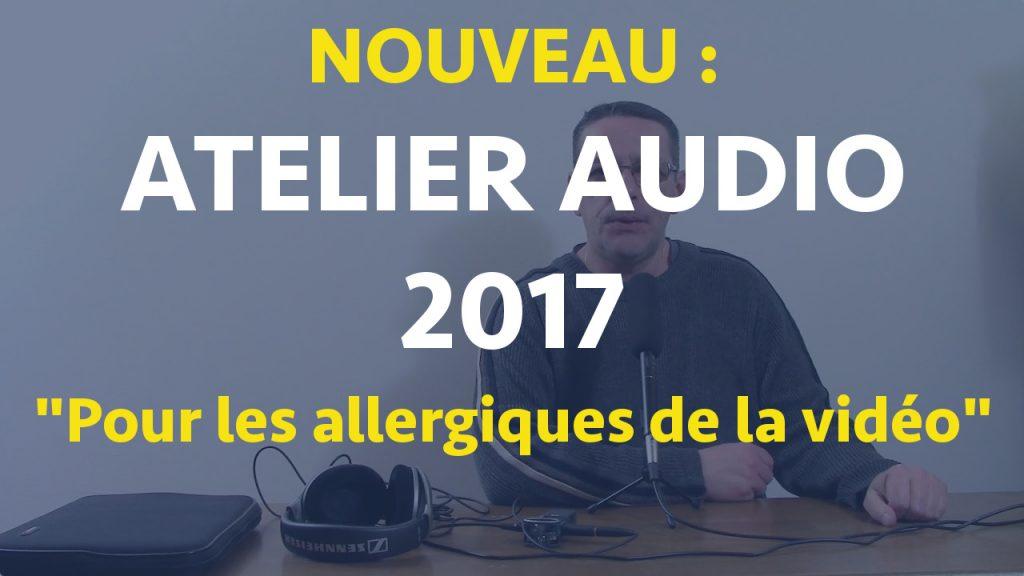 atelier-audio-2017